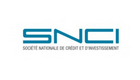Société Nationale de Crédit et d'Investissement (SNCI)