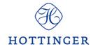 Banque Hottinger et Cie